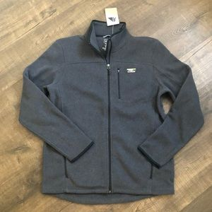 Ll Bean Sweaters Authentic Ll Bean Mens Sweater Fleece Large